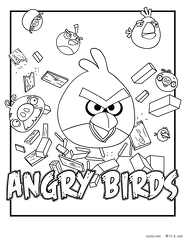 angry-birds-nurie-001