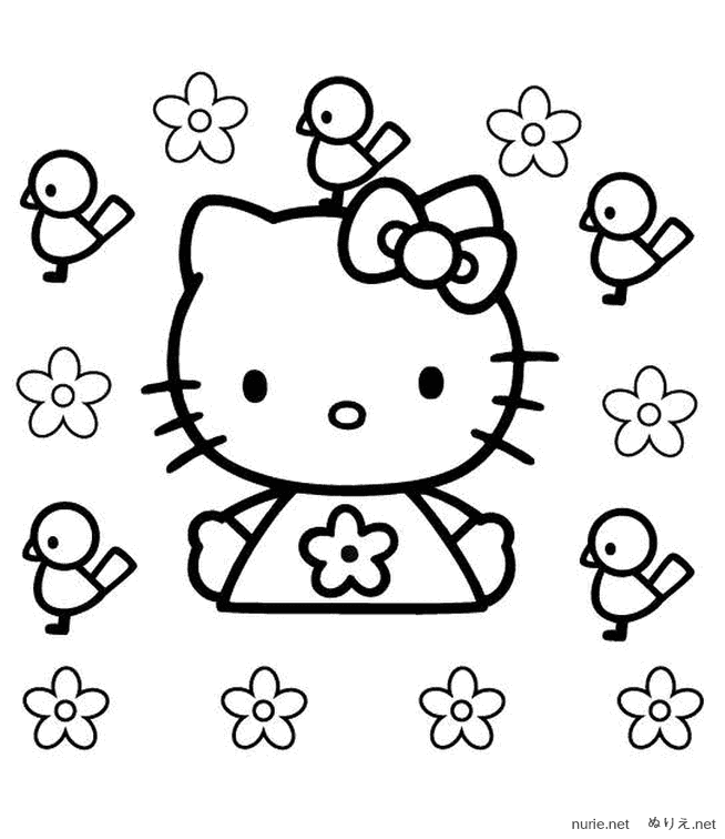 2146968223211022903 on Coloring Pages