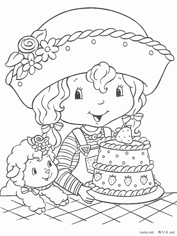 strawberry-shortcake-nurie-037.png