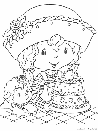 strawberry-shortcake-nurie-037